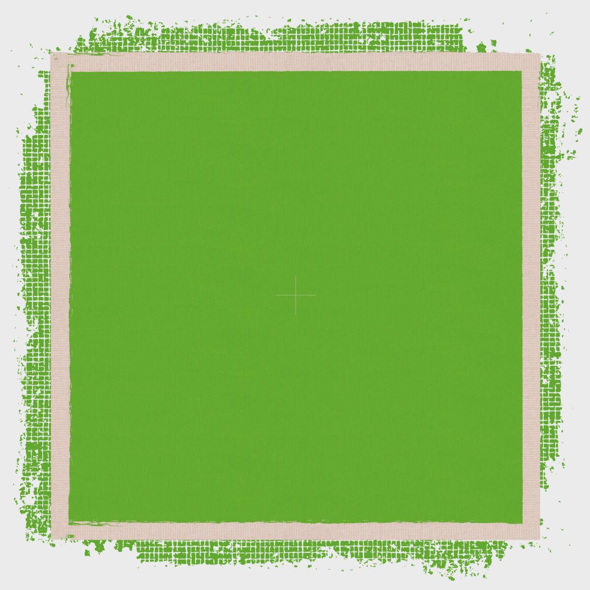 Item image full size