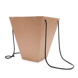 BAG NATURE 24,5/24,5x13/13x30