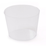 CUP FOR 10.5CM MODENA
