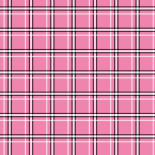 NONWOVEN PLAID 20X20 IN LIGHT PINK