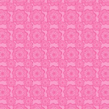 WATERSAFE TISSUE LADY 24X24 IN PINK + HOLE