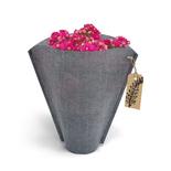Bouquet image