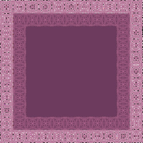 Chelsea Sheet 22x22 in purple