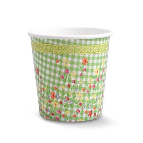 Papercup Floral ES10.5