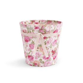 Pot Floral Romantic ES12 pink