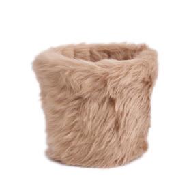 Pot Fur ES12