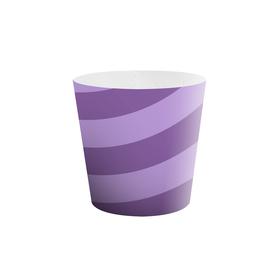 "Potcover Muse 4"" purple"