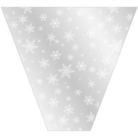 Sleeve Frost 70x75x25cm CPP-X AH (30)