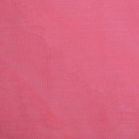 Sheet Organza 50x50cm red