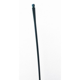 Plastic green stick 24in (Not For Sale)