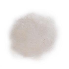 SISAL ROUND SHEET 17 IN NATURAL/WHITE