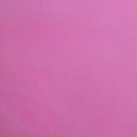 Sheet Organza 50x50cm pink