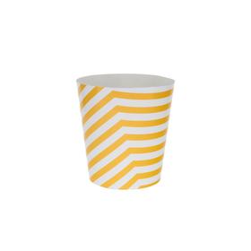 Potcover Boost ES12 FSC Mix yellow