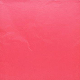 Silk paper 50x70cm 28g. red 507