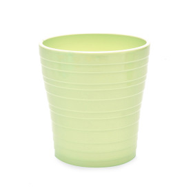 Ceramic Pot Jip ES12 soft green