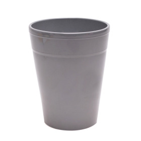Ceramic Pot Pax ES12 gray