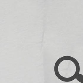 Sheet Nonwoven 30x30cm white