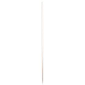 Bamboo sticks 50cm