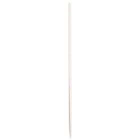 Bamboestokjes 50cm