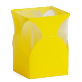 Aquatico large yellow