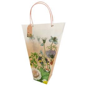 Carrybag Boudoir 18x14x5 in