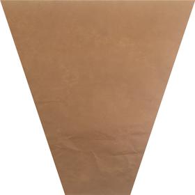 Sleeve Hydropaper V-shape 37x30x12cm