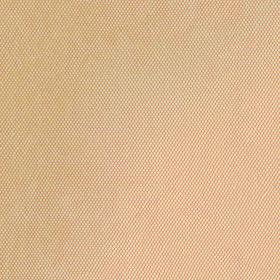 Sheet Tule 50x50cm orange