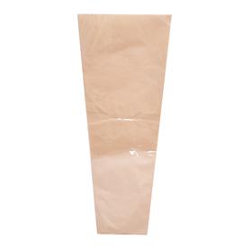 Plantenhoes Pure Basics 90x32x16cm BD