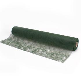 Roll Sizoflor 60cm x 25m dark green