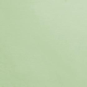 Sheet Organza 40x40cm pastel green