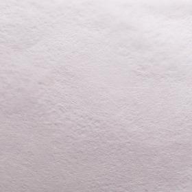 Sheet Sizoflor 30x30cm white