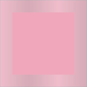 Duo Tones 24x24 in pink