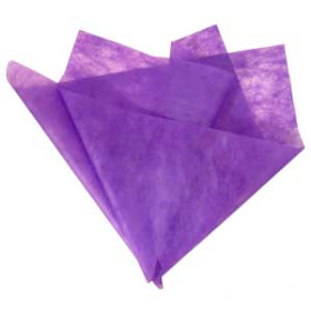 Elegant Wrap 20x28 in purple + x