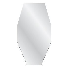 Sleeve Arrangement 65x65x14cm BOPP40 BC