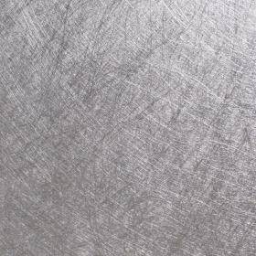 Sheet Sizoflor 30x30cm silver