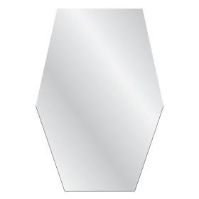Sleeve Arrangement 65x68x23cm BOPP40 BC