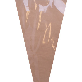 Sleeve Pure Basics 60x35x10cm