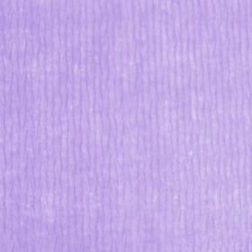 Sheet Sahara 60x60cm lavender + X