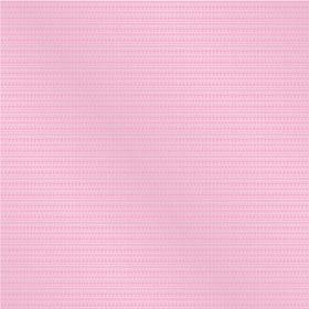 Sheet Vintage Lace 70x70cm pink