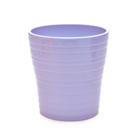 Ceramic Pot Jip ES12 milka