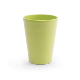 Ceramic Pot Pax ES12 Lime green