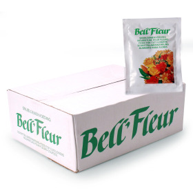 Nutrition Bellfleur 3,5g (x2.000)