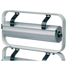 Roll dispenser 60cm for paper/foil