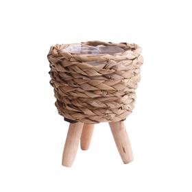 Pot basket Sara ES12