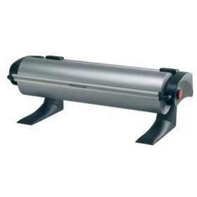 Vario table dispenser 60cm