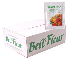 Flower food Bell' Fleur 3.5 gram x1000