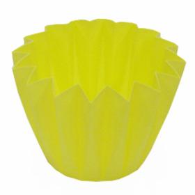Potcover Adonis 14cm pineapple