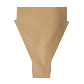 Sleeve Hydropaper Y-shape 50x35x10cm