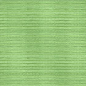 Vel Vintage Lace 70x70cm groen