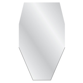 Sleeve Arrangement 55x58x12cm BOPP30 BC
